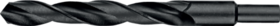 HSS - Spiraalboor - I.T. - kolf - 11.413