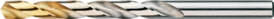 HSS - Spiraalboor - P.T. - 8xD - 11.451