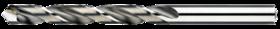 HM-tip - Spiraalboor - P.T. - 8xD - 11.600