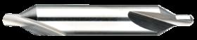 Puntlasboor- 13.814 - cil. schacht