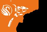 Logo De Zwaan Metaal – Dordt B.V.